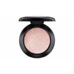 MAC Cosmetics Eye Shadow Last Dance