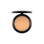 MAC Cosmetics Studio Fix Powder Plus Foundation C7