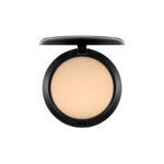 MAC Cosmetics Studio Fix Powder Plus Foundation NC20