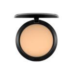 MAC Cosmetics Studio Fix Powder Plus Foundation NC40