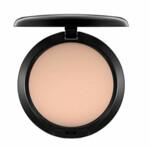 MAC Cosmetics Studio Fix Powder Plus Foundation NW20