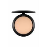 MAC Cosmetics Studio Fix Powder Plus Foundation NW22