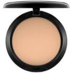 MAC Cosmetics Studio Fix Powder Plus Foundation NW25