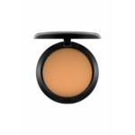 MAC Cosmetics Studio Fix Powder Plus Foundation NW45