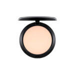 MAC Cosmetics Studio Fix Powder Plus Foundation NC10