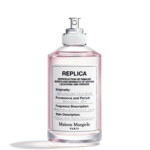 Maison Margiela Replica Springtime In A Park Eau de Toilette Spray