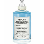 Maison Margiela Replica Sailing Day Eau de Toilette Spray
