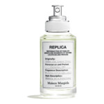 Maison Margiela Replica Under The Lemon Trees Eau de Toilette Spray