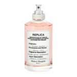 Maison Margiela Replica Flower Market Eau de Toilette Spray