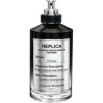 Maison Margiela Replica Flying Eau de Parfum Spray