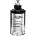 Maison Margiela Replica Wicked Love Eau de Parfum Spray