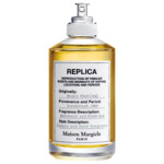Maison Margiela Replica Music Festival Eau de Toilette Spray