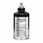 Maison Margiela Replica Soul Of The Forest Eau de Parfum Spray