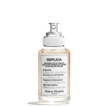 Maison Margiela Replica Whispers In The Library Eau de Toilette Spray