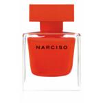 Narciso Rodriguez Narciso Rouge Eau de Parfum Spray