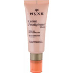 Nuxe Creme Prodigieuse Boost Gel Cream