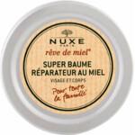 Nuxe Reve De Miel Repairing Super Balsem