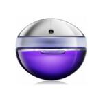 Paco Rabanne Ultraviolet Woman Eau de Parfum Spray