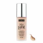 PUPA Milano Active Light Creme Foundation SPF10 020 Nude