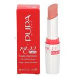 PUPA Milano Miss Pupa Lipstick 600 Champagne