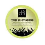 Revlon Revlon D:Fi Extreme Hold Styling Creme