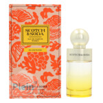 Scotch & Soda Island Water Women Eau de Parfum Spray
