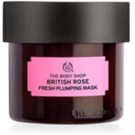 The Body Shop Gezichtsmasker