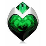 Thierry Mugler Aura Eau de Parfum Spray