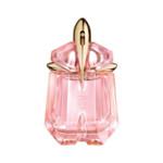 Thierry Mugler Alien Flora Futura Eau de Toilette Spray