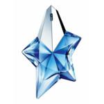 Thierry Mugler Angel Refillable Eau de Parfum Spray