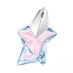 Thierry Mugler Angel Eau de Toilette Spray