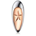 Thierry Mugler Angel Muse Refillable Eau de Parfum Spray