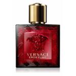 Versace Eros Flame Eau de Parfum Spray