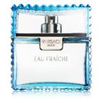 Versace Eau Fraiche Man Eau de Toilette Spray