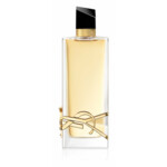 Yves Saint Laurent Libre Eau de Parfum Spray