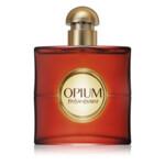 Yves Saint Laurent Opium Pour Femme Eau de Toilette Spray