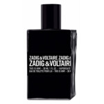 Zadig & Voltaire This Is Him Eau de Toilette Spray