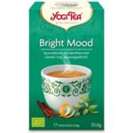 Yogi tea Bright Mood Biologisch