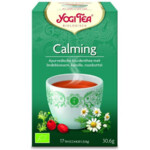 Yogi tea Calming Biologisch