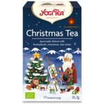 Yogi tea Christmas Biologisch
