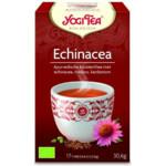 Yogi tea Echinacea Biologisch