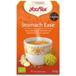Yogi tea Stomach Ease Digest Biologisch