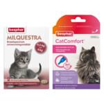 Beaphar Kitten Pakket