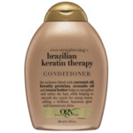 OGX Conditioner Brazilian Keratine Therapy