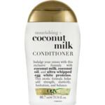 OGX Conditioner Coconut Milk  89 ml