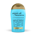 OGX Conditioner Argan Oil of Morocco