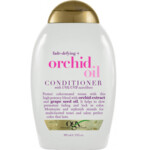 OGX Conditioner Orchidee Olie