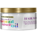OGX Haarmasker Coconut Miracle Oil