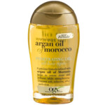 OGX Penetrating Argan Oil of Morocco