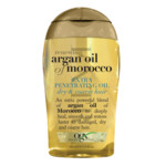 OGX Penetrating Argan Oil of Morocco Extra